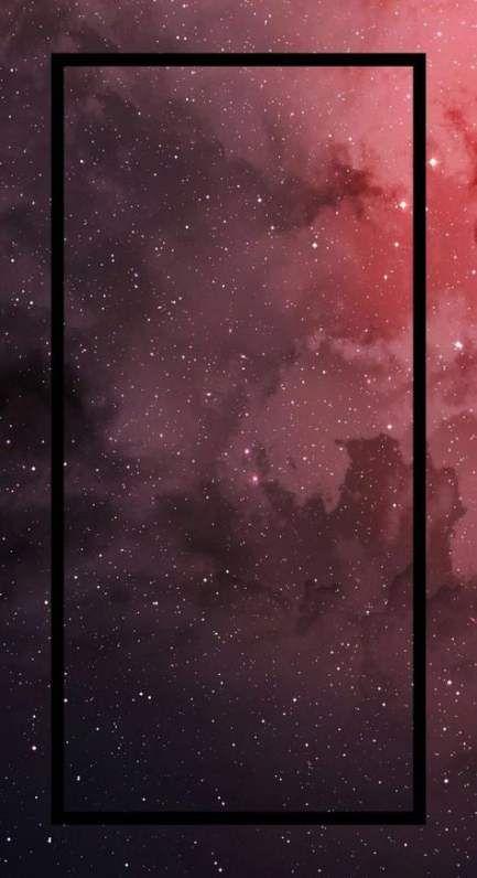 35+ Trendy screen wallpapers backgrounds screensaver