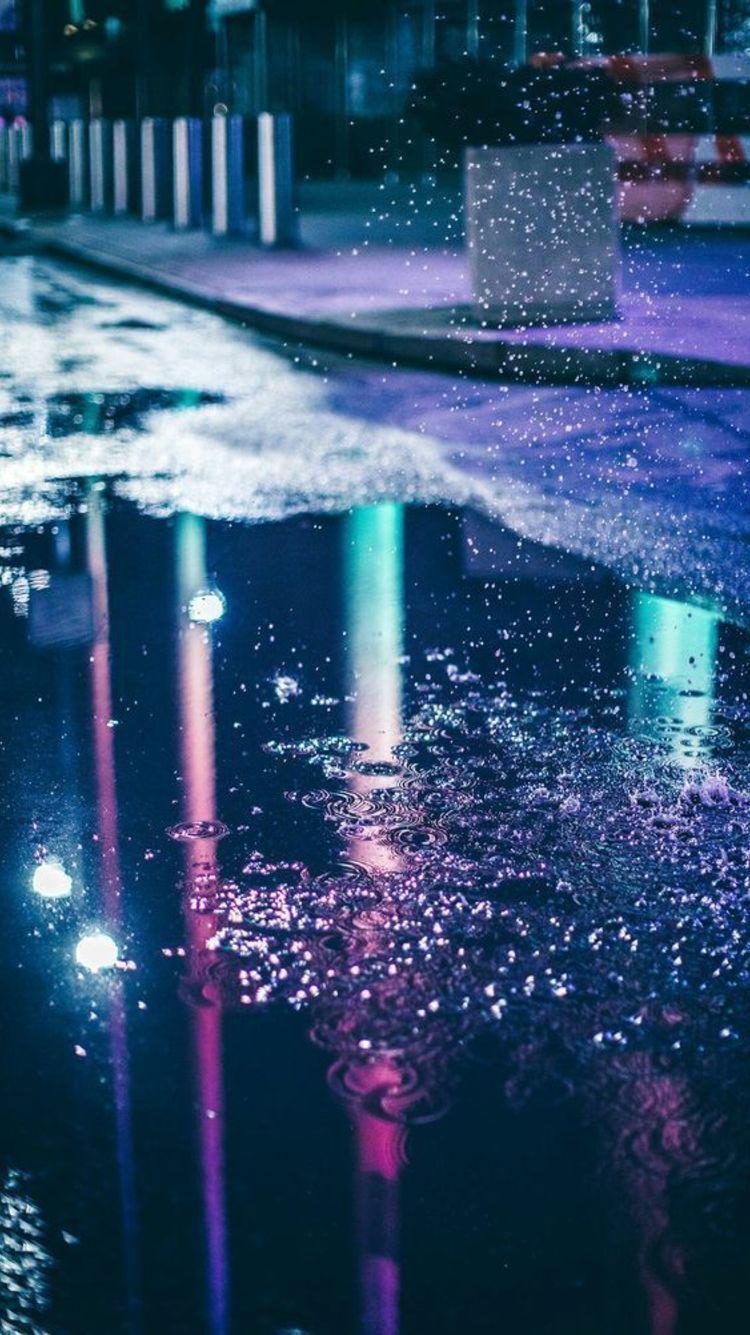 Live Wallpaper Pentru Iphone Neon Aesthetic Aesthetic Wallpapers Live Wallpapers Aesthetic iphone live wallpaper gif