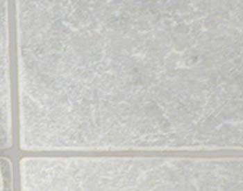 Bianco Carrara Tumbled Marble Tile 12x12 Bianco Carrara Tumbled Marble Tile Marble Tile