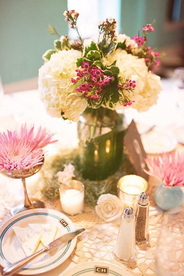 Cape May Wedding By Pat Furey Photography Bodas Weddings And