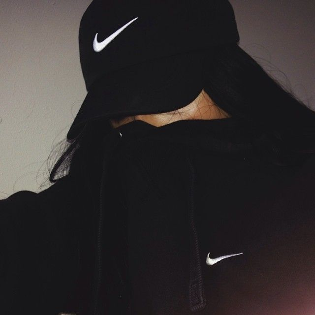 Pin von Lara Lju auf Pics I Love | Nike kleidung, Fotoideen