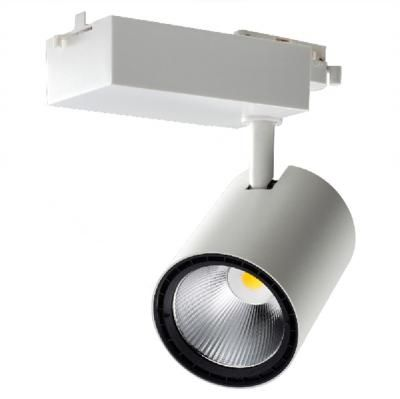 Track Lights Universal Ii Str4882 36 Eco Smart Lighting Led Down Lamps Street And Temporary Construction