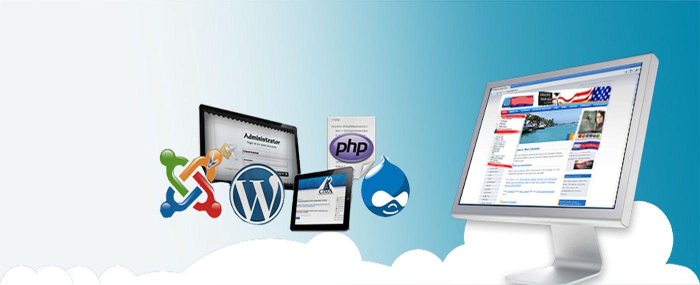 Web Design Company In Dhaka Http Www Techneo360 Com Website Design And Development Company In Web Development Design Fun Website Design Web Design Company