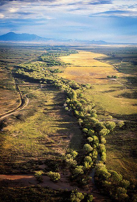 Pin On My Beautiful Cochise County Az