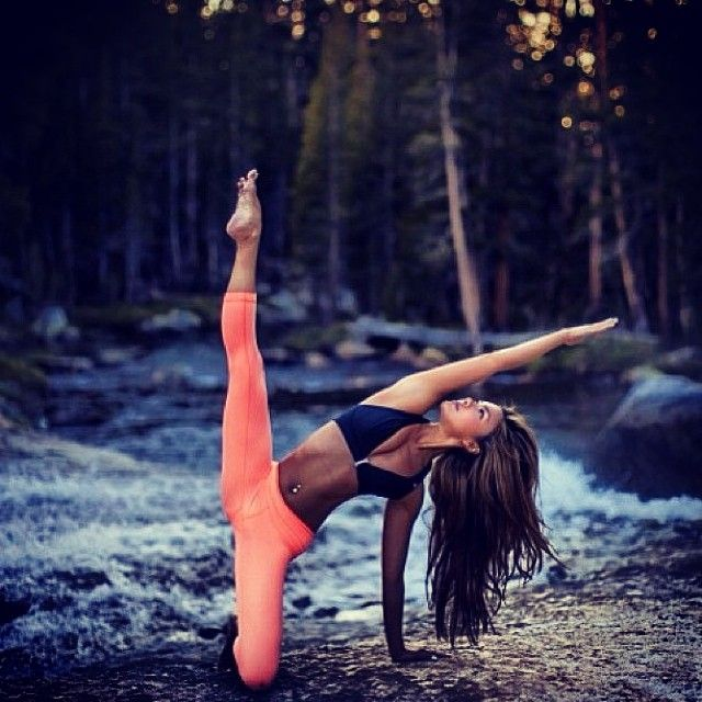 teen-pics-namaste-yoga-girls-sexy-pics