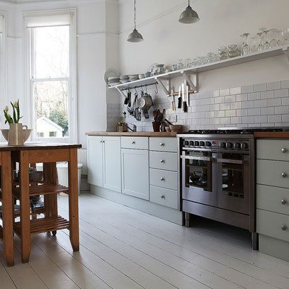 Page Not Found | Interior Design Pro. Modern Retro KitchenRetro KitchensDream  KitchensKitchen Ideas ... Photo Gallery
