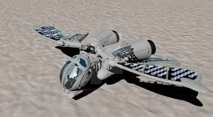 45++ Dune ornithopter ideas in 2021