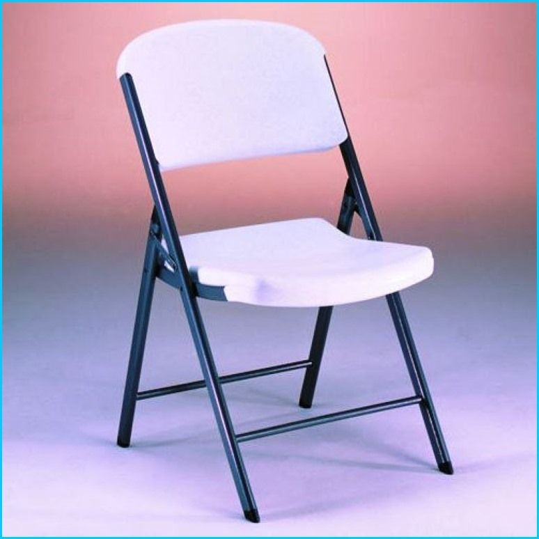 Costco Folding Chairs Home Build Designs Folding Chair Chair Kids Folding Chair