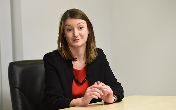 Napthens' Kate Shawcross appointed to CancerCare board http://www.cumbriacrack.com/wp-content/uploads/2017/04/Kate-Shawcross-5.jpg Kate Shawcross, Employment solicitor in the Kendal office of regional law firm Napthens, has been appointed to the board of a well-known cancer charity    http://www.cumbriacrack.com/2017/04/26/napthens-kate-shawcross-appointed-cancercare-board/