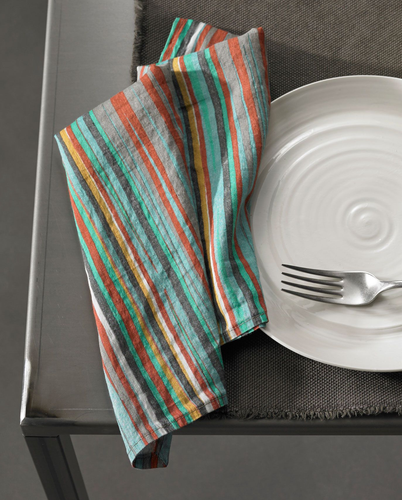 Tavola Order Online Discover All The Table Linens By Society Limonta
