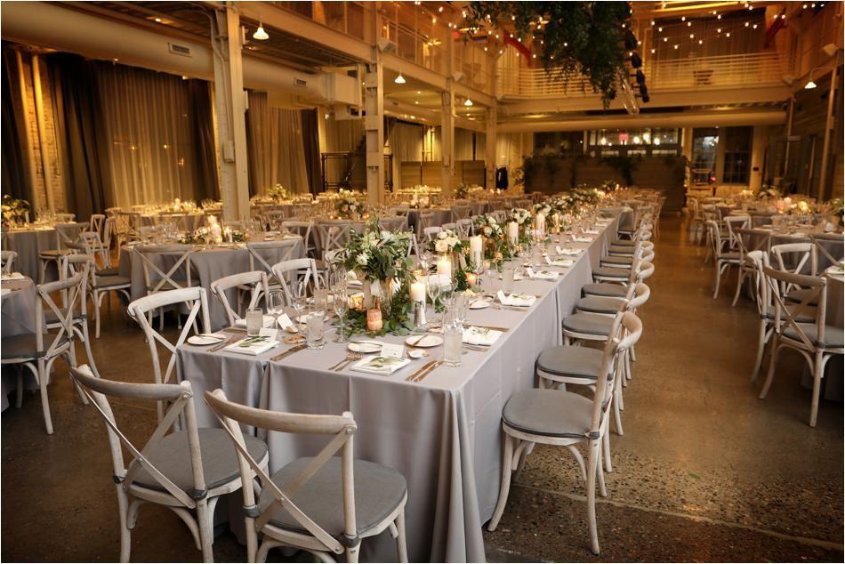 Wedding Coordinator Lasting Impressions Weddings Reception Site