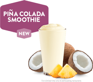 Frugal Mom Digest Jack In The Box Free Smoothie Coupon Bargains