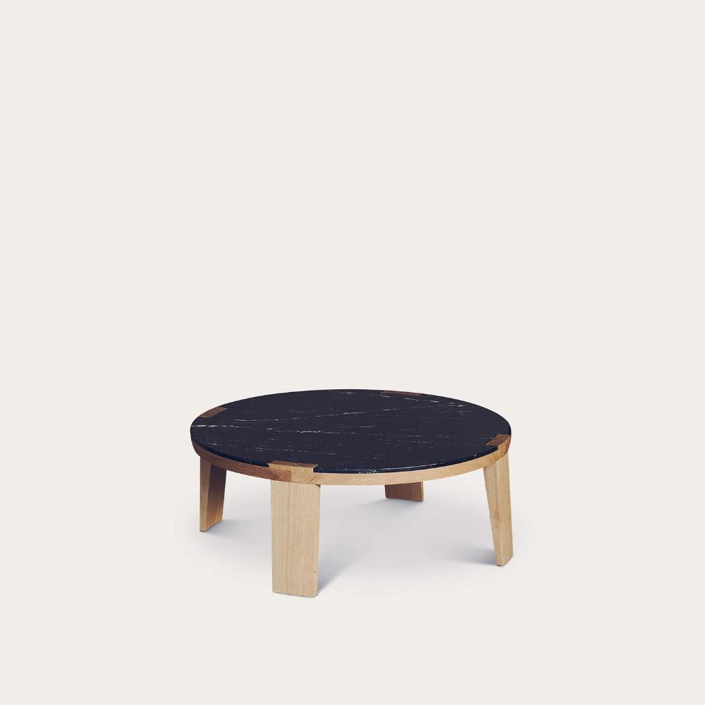 Sumo Coffee Tables By Dan Yeffet Avenue Road Avenue Road Usa Coffee Table Table Solid Oak [ 1000 x 1000 Pixel ]