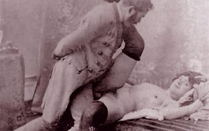 Civil war era porn. | #8 Civil War Life | Pinterest | Civil wars and ...: https://www.pinterest.com/pin/359162139011369490/