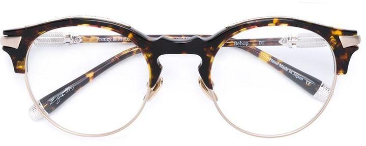 Frency & Mercury \'Bebop\' glasses | SPEC.... | Pinterest | Stylish