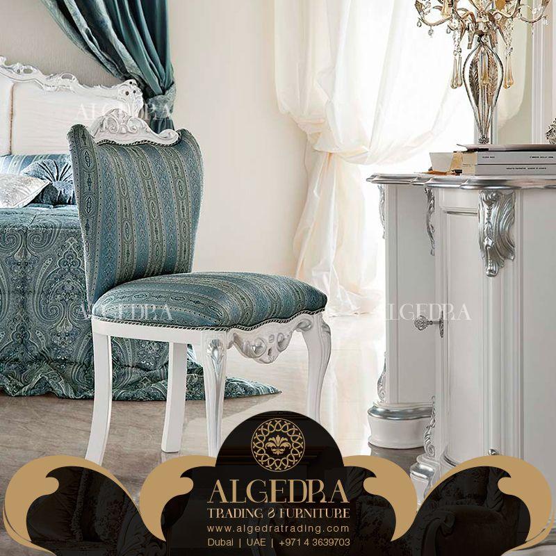 We are working hard to provide our clients the finest handmade furniture. Visit our website for more details. نحن في الكيدرا نعمل على تقديم أرقى المفروشات وأكثرها أناقة ورقي, ابقو على اطلاع لتتعرفوا على المزيد كما بإمكانكم زيارة موقعنا الإلكتروني 00971528111106 www.algedratrading.com #unique #Furniture #trading #Interior #Design #Decor #Luxury #Comfort #ALGEDRA #UAE #Dubai #MyDubai #creative #luminous #designs #luxurious #interiordesign #decoration  #الكيدرا #أثاث_غرف #غرف_نوم