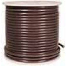 Imperial 71350 2 Gpt Primary Plastic Wire 10 Gauge Brown 100 By Imperial 75 09 Multi Use Primary Wire Meets Sae J Copper Wire Electrical Tools Imperial