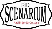 Rio Scenarium - Pavilhão Cultural