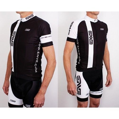 df1027f29 Original ENVE Bib Shorts Size Medium by DNA Cycling Made in Italy ...