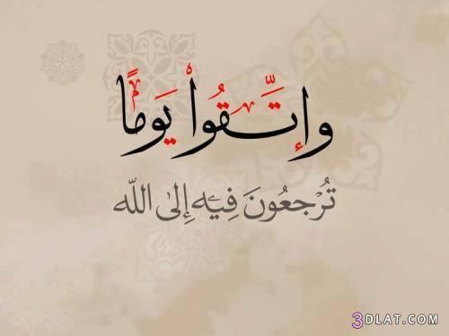 ادعية مصورة بطاقات دينية صور اسلامية بطاقات دعوية صور دعاء جميل كروت دينية Islamic Quotes Quran Quotes Verses Quran Quotes