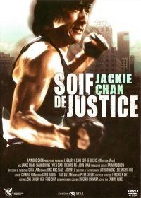 DE SOIF CHAN JACKIE TÉLÉCHARGER FILM JUSTICE