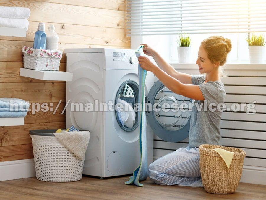 الخط الساخن لصيانة غسالات هايسنس Hisense Maintenance Center Washing Machine Laundry Machine Home Appliances