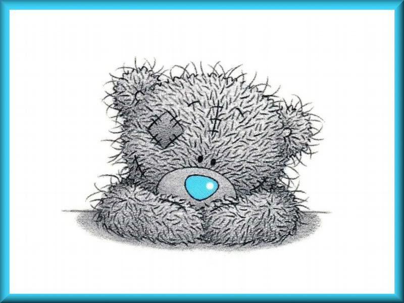 Best Tatty Teddies Me To You Bears Teddy Pictures Tatty 640 x 480