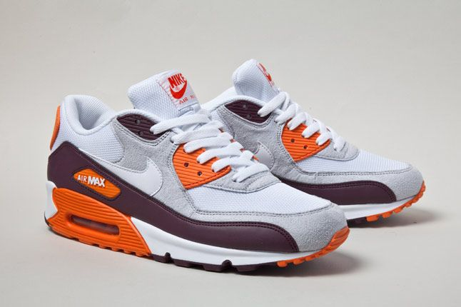 hot sale online d63b4 05710 Nike Presents, Air Max 90, Nike