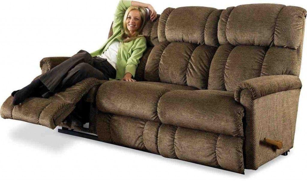 Lazy Boy Pinnacle Sofa   Lazy Boy Sofa   Sofa, Reclining sofa, Recliner