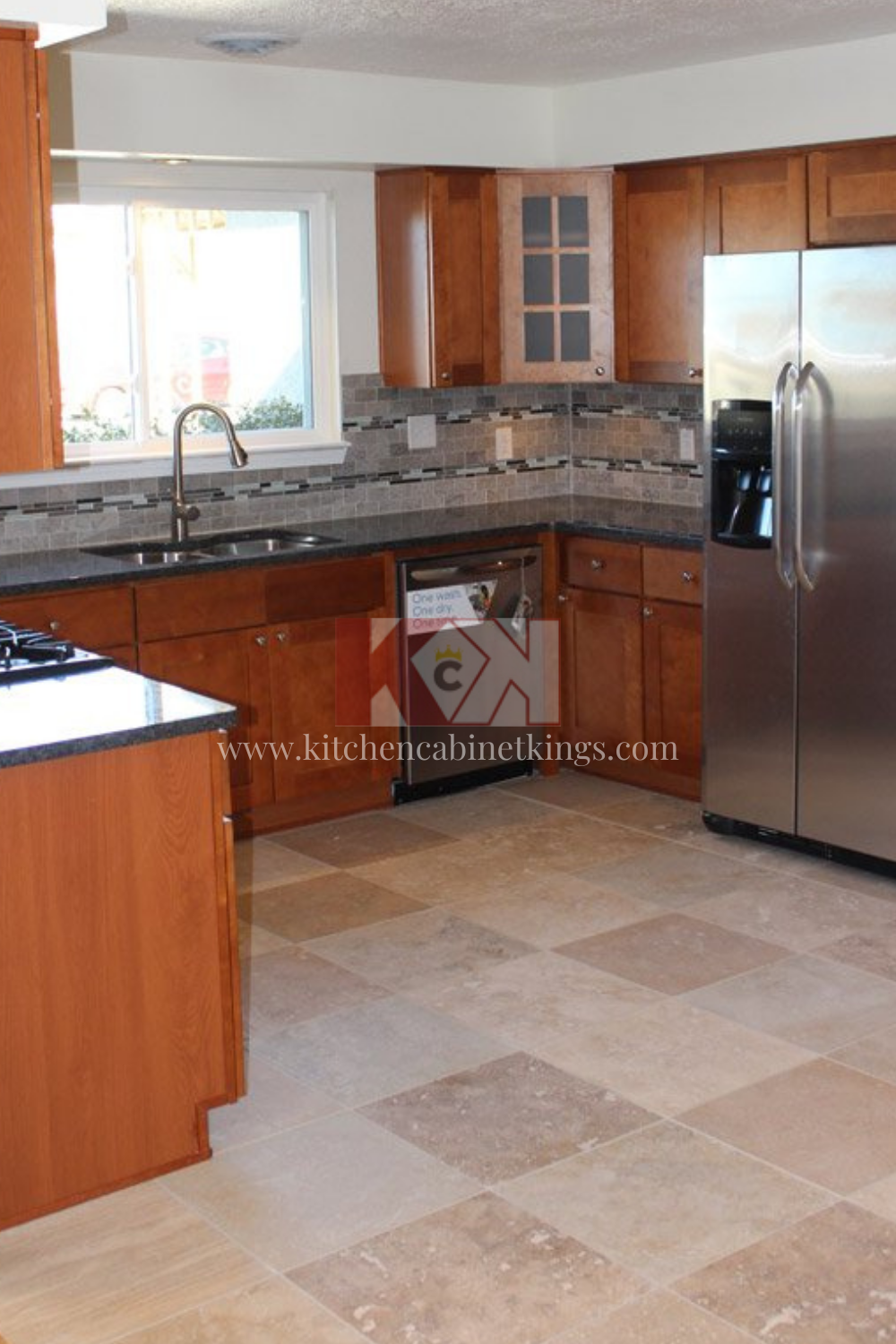 Shop Rta Kitchen Cabinets For Low Costs Online Kitchen Cabinets Assembled Kitchen Cabinets Rta Kitchen Cabinets