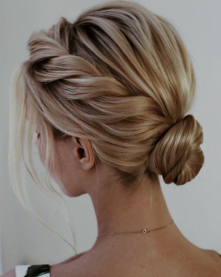bridesmaid hair ideas Follow the link to learn more. bridesmaid hair ideas