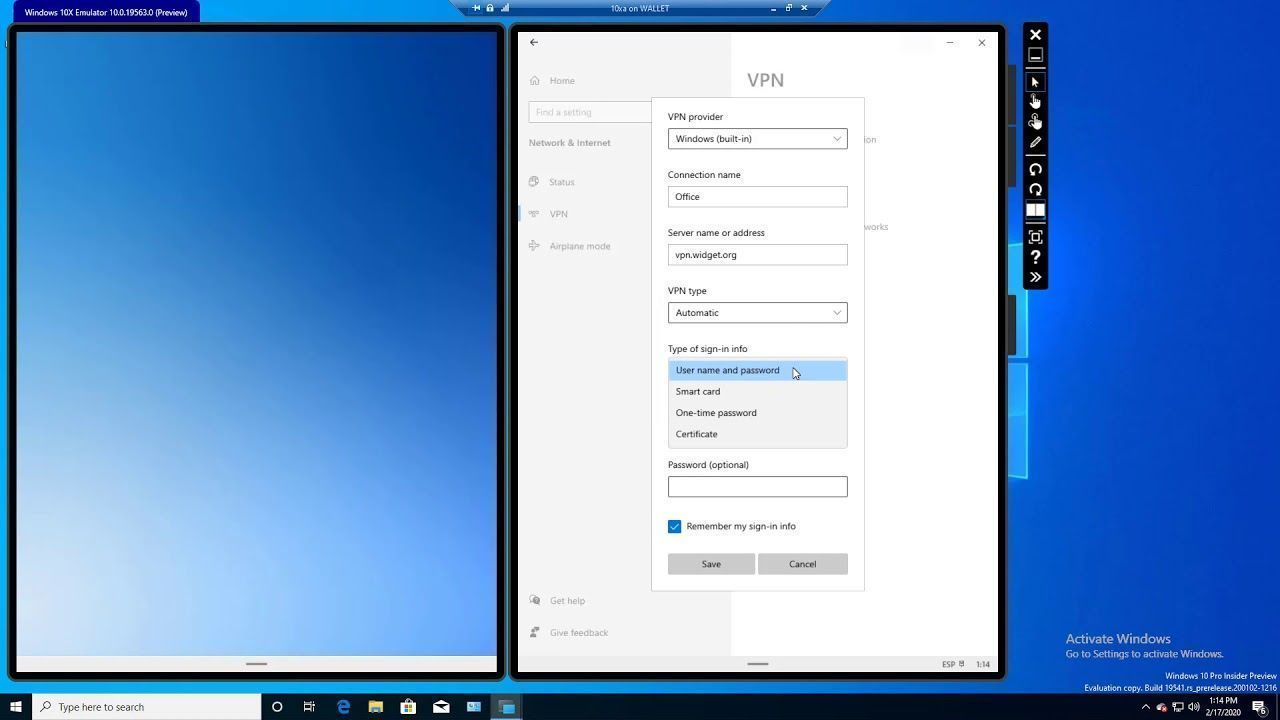 493cc35ea7a97481d0091376be8374c6 - How To Connect Vpn In Windows 8