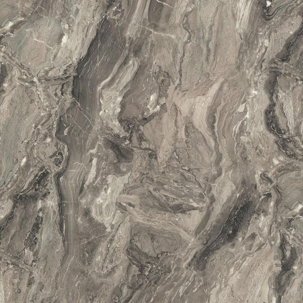 Wilsonart 3 In X 5 In Laminate Countertop Sample In Lario With