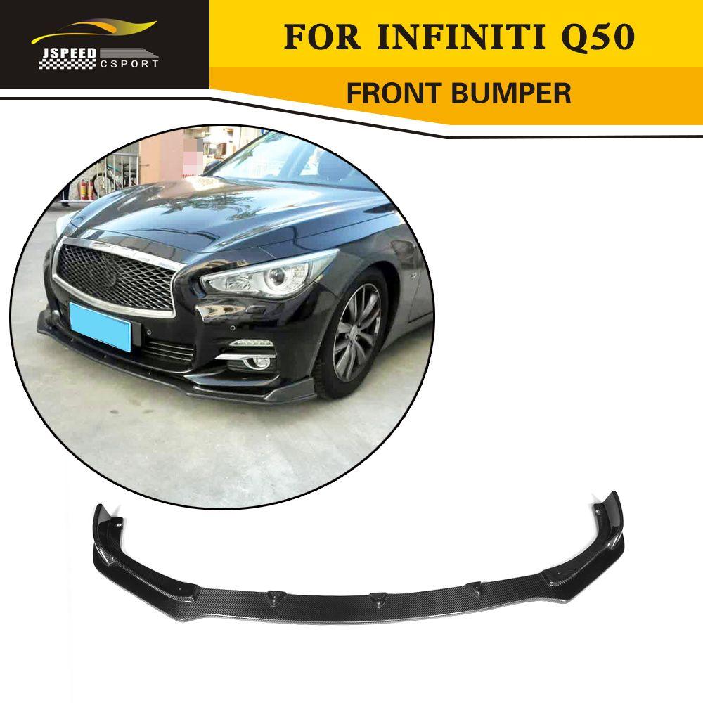 infiniti sale ignition distributor parts online infinity part autoparts auto view