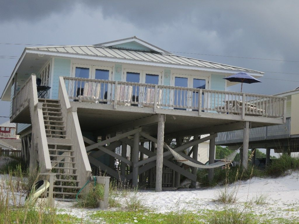 Other Santa Rosa Beach Properties Vacation Rental   VRBO 436996   4 BR Santa  Rosa Beach