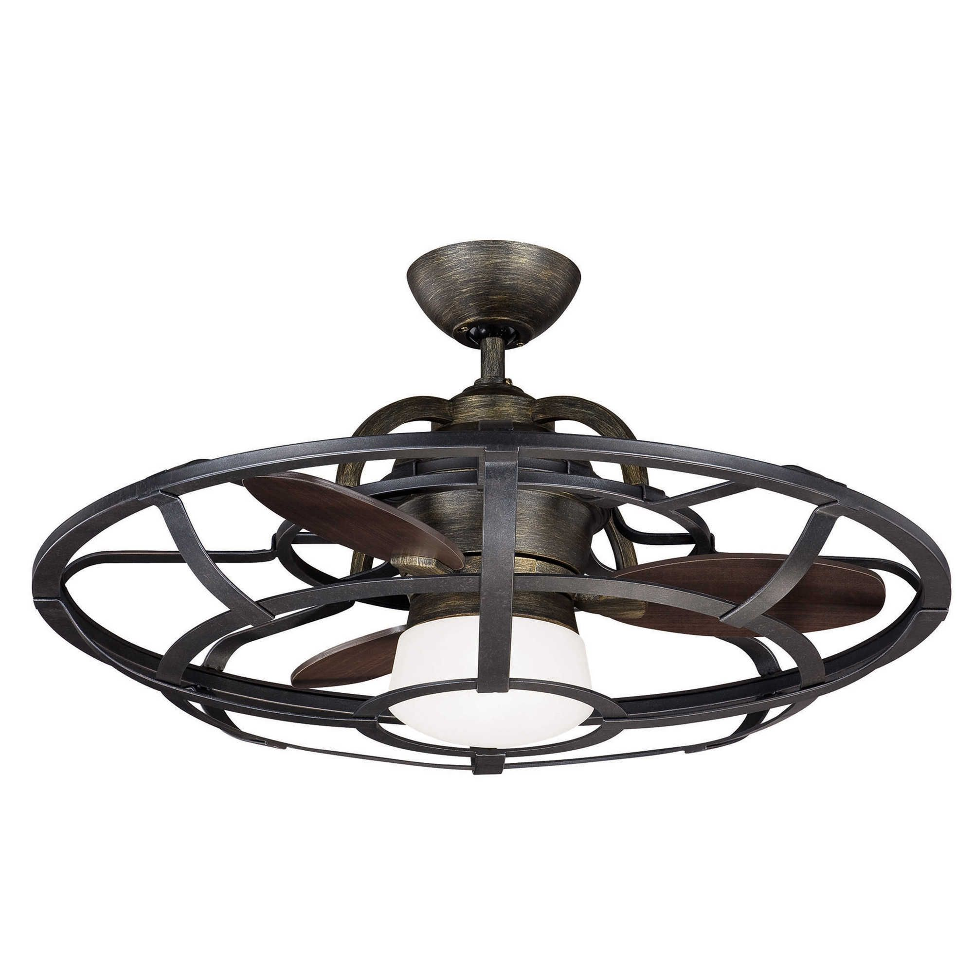 Savoy house french country alsace fan dlier 26 inch ceiling fan savoy house french country alsace fan dlier 26 inch ceiling fan with remote aloadofball Gallery
