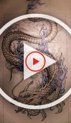 , Pin auf Fremdsprachen, My Tattoo Blog 2020, My Tattoo Blog 2020