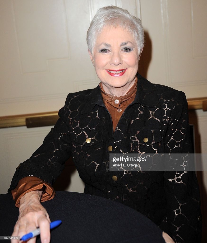 foto Shirley Jones born March 31, 1934 (age 84)