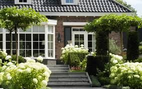 Afbeeldingsresultaat voor tuin ontwerp