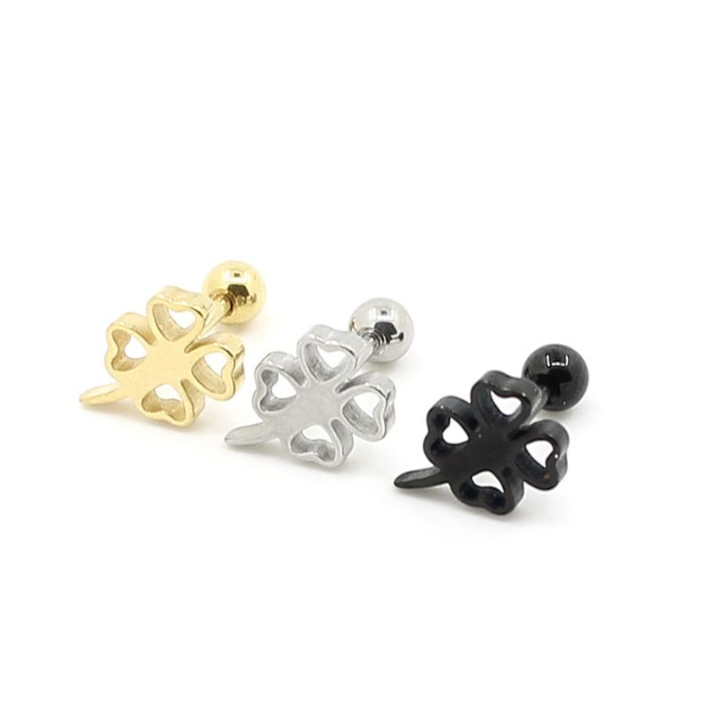Find More Body Jewelry Information about 2PCS/Lot 10mm Length Alphabet Tragus Eearring Helix Cartilage Lip Labret Piercing Ring,Fashion Jewelry For Women Christmas Gift,High Quality labret piercing rings,China piercing ring Suppliers, Cheap lip labret from DreamFire Store on Aliexpress.com