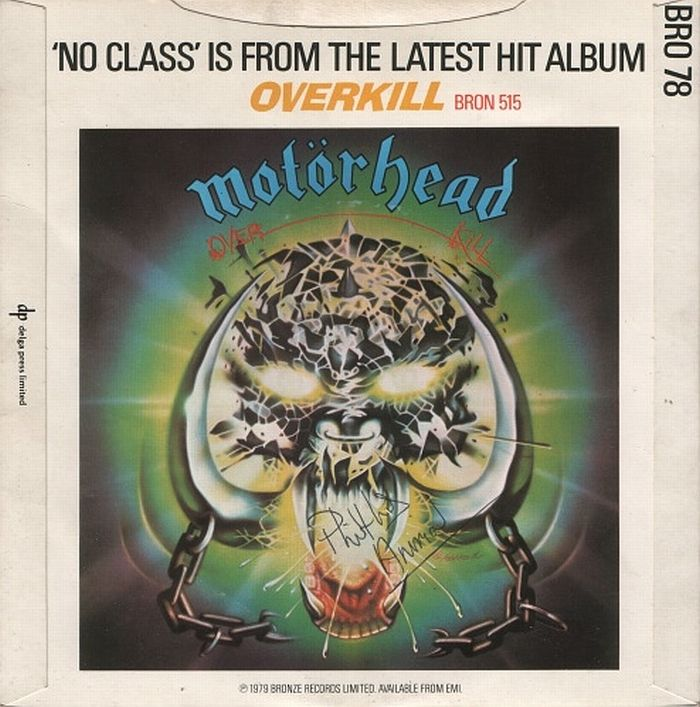 Pin by HIRO THE AGGRESSION on MOTORHEAD 1 | Pinterest