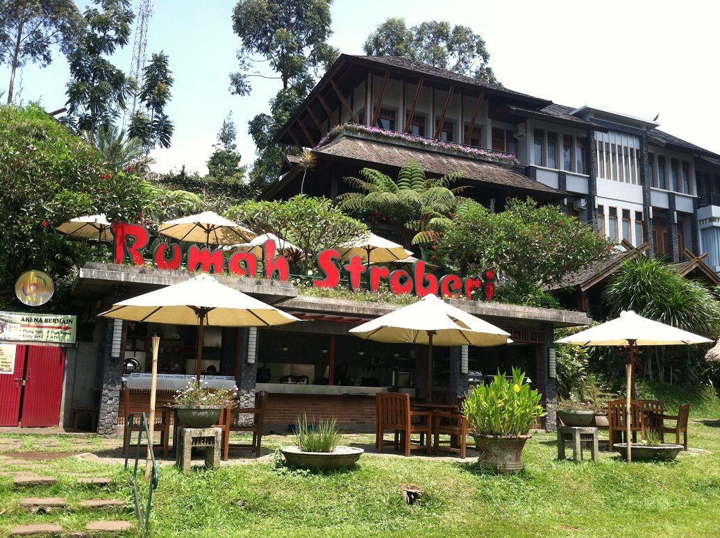 Tempat Wisata Di Bandung Yang Murah Tempat Wisata Anak Di
