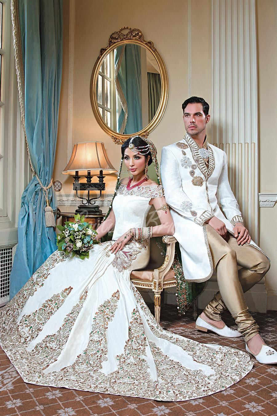 White Wedding Dress Online Vintage White Wedding Dresses And Gowns For Brides United State White Indian Wedding Dress Indian Wedding Dress Asian Wedding Dress