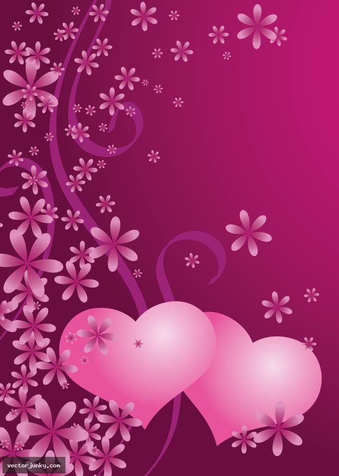 Love Wallpapers Sites List : ~~pinned from site directly~~ . . . Love Background 7 Widescreen HD Background And Wallpaper ...