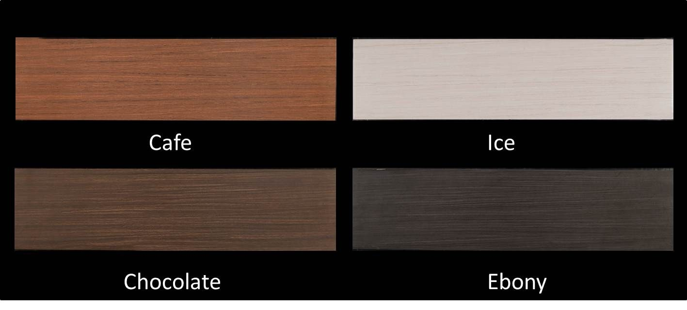 M s international blog all four colors of the sygma line great m s international blog all four colors of the sygma line great new ceramic plank dailygadgetfo Image collections