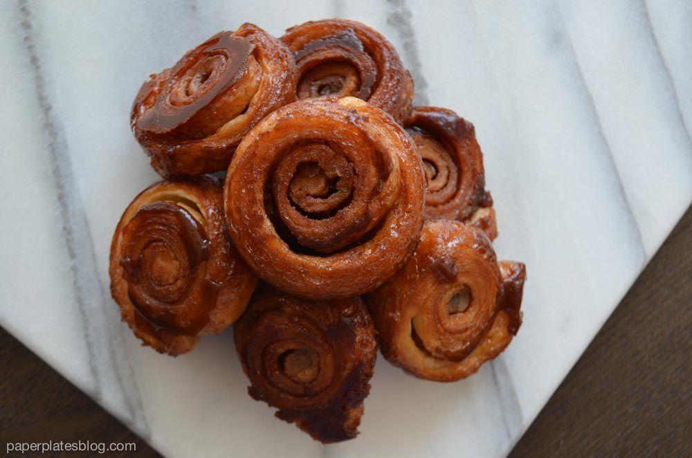 Cinnamonrolls tasty pastry cinnamon rolls easy