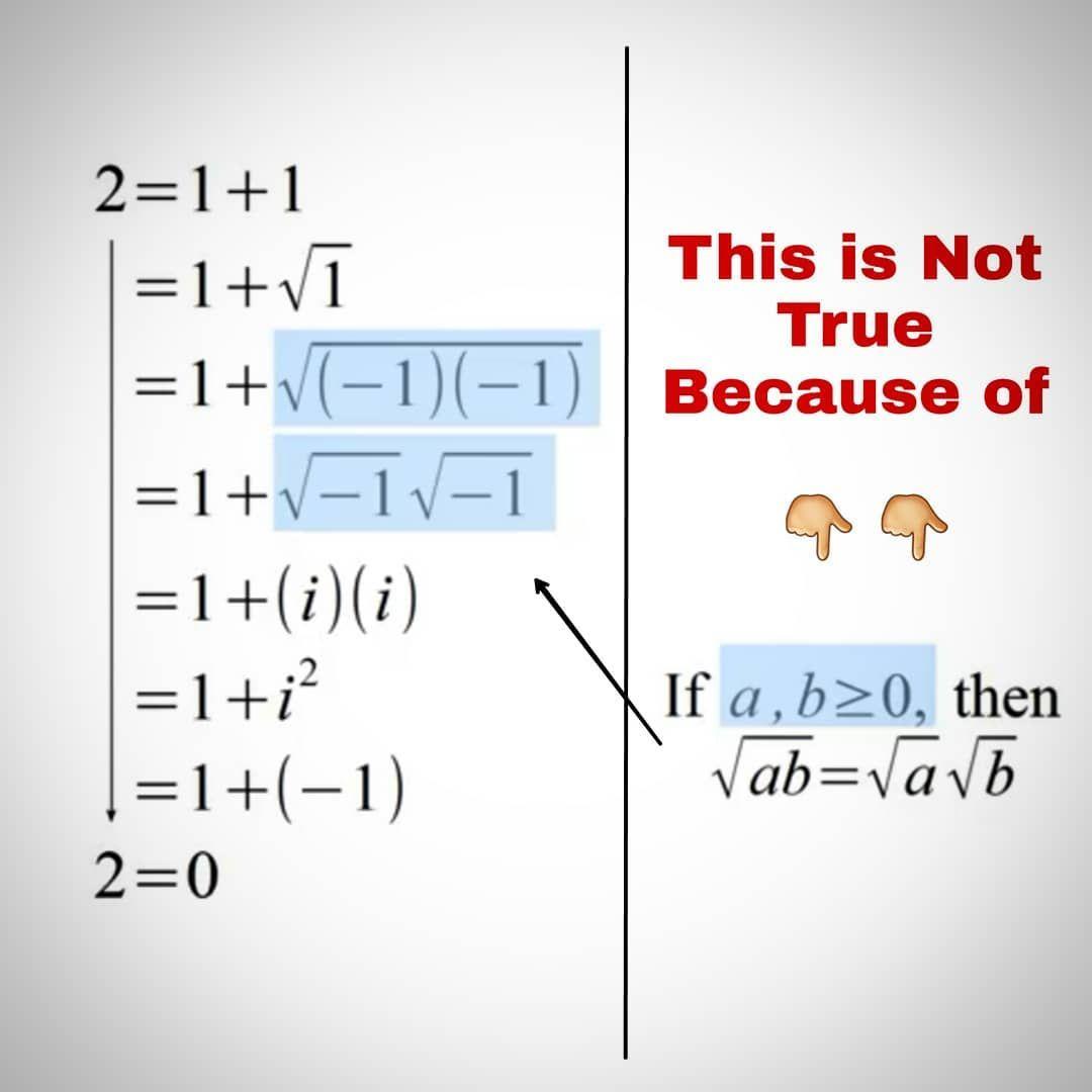 Math Formula Maker Online