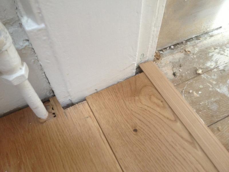 Wood Flooring Edging Strips Google Search Flooring Hard Floor