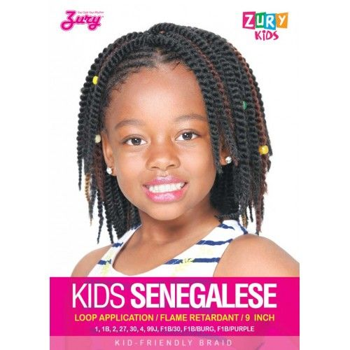 hair cut style pictures zury kid s crochet braid senegalese kid s crochet 6151