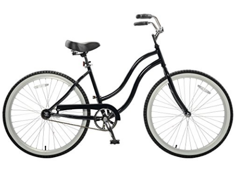 Top 10 Best Beach Cruiser Bikes In 2020 Reviews Cruiser Bike